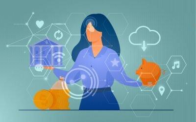 O que é fintech? Quais inovações trazem para o mercado?