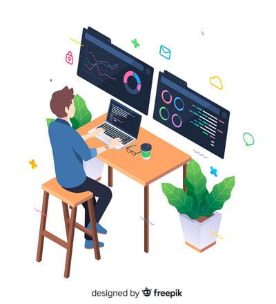 Fintech e startup