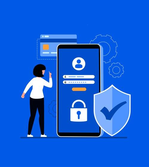 Internet das coisas e a segurança de informação