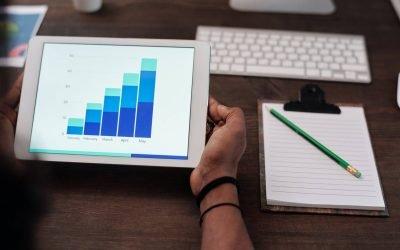 O que é KPI e quais os indicadores de KPI são importantes?