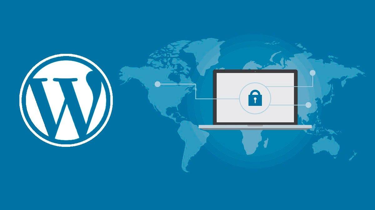 LGPD no WordPress