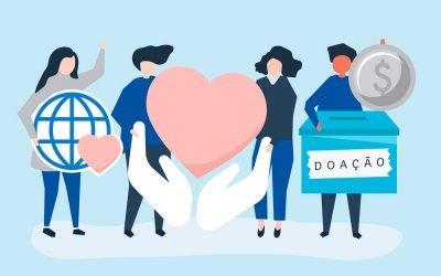 O que é filantropia e como ajudar ao próximo?