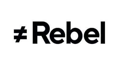 Fintech Rebel