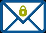 Segurança Webmail