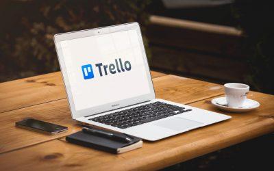 O que é Trello, como usar e como ele funciona?