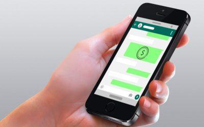 Pagamento pelo WhatsApp: veja como funciona e como utilizar?