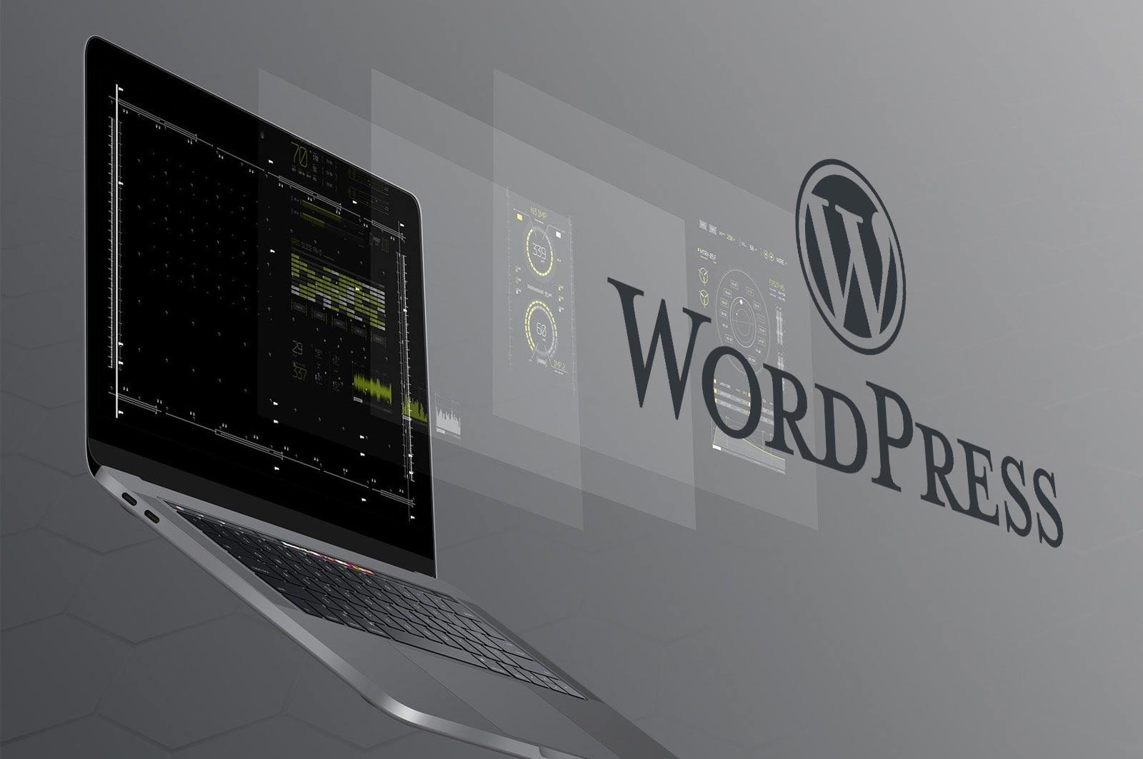 10 motivos para criar um site no WordPress
