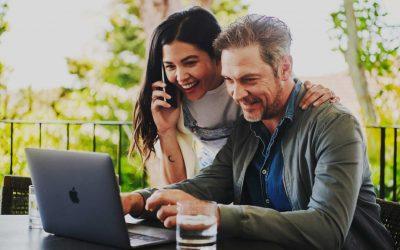Empreendedorismo digital: saiba como turbinar a sua marca na web!