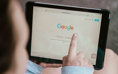 Como colocar site no Google de forma gratuita?