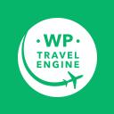 wp travel