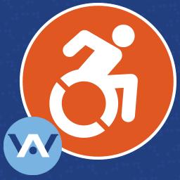 Accessibly WP