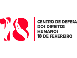 Centro de Defesa dos Direitos Humanos 18 de Fevereiro