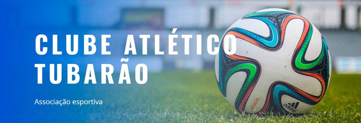 Clube Atlético Tubarão