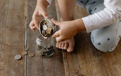 Financiamento coletivo: compare taxas e custos