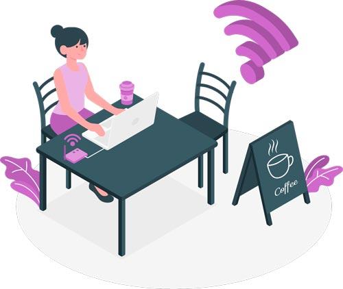 Ciberespaço e as novas tecnologias