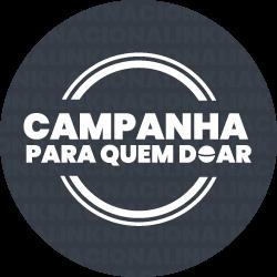 Para quem doar | Campanha Nacional