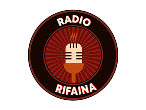 Radio Rifania