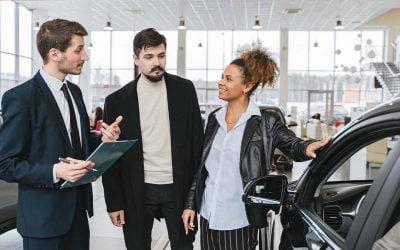 Comprar um carro novo ou usado? Veja os prós e contras de cada um
