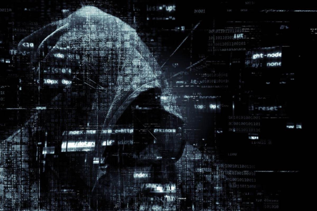 crime cibernetico